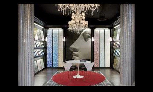 Commercial Interior Design firms NYC Corporate interior